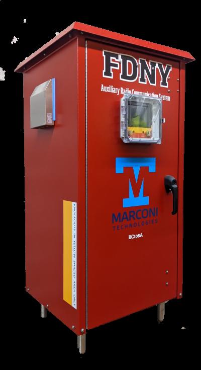 1617897565469 e1617897682564   Marconi Technologies   Marconi Technologies