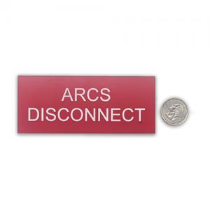 Auxiliary Radio Communication Systems, FDNY, ARCS, NYC