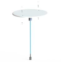ARCS Antenna CFSA35606P1