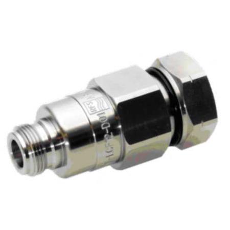 ARCS LCF12-D01000