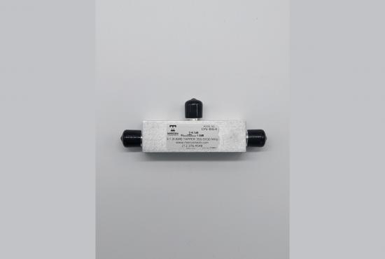 Marconi Tapper 4.8 DB Model DN-B64