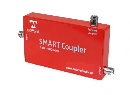 Marconi Technologies SMART Tapper Coupler