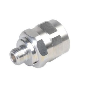 Connector EZfit N-Female for 7-8 Inch for AVA5-50 Cable