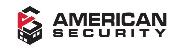 AmericanSecurity logo   Marconi Technologies   Marconi Technologies