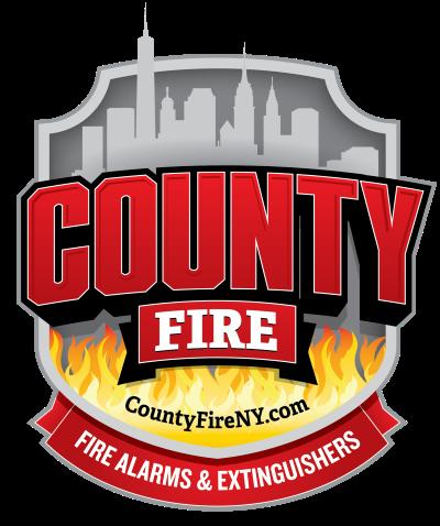 CountyFire logo 400x478 1   Marconi Technologies   Marconi Technologies