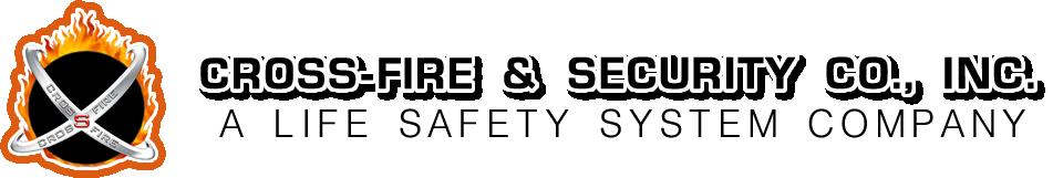 logo cross fire   Marconi Technologies   Marconi Technologies